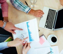 Získání obchodníků se dnes bez employer brandingu neobejde